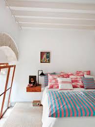 bedroom design red and grey bedroom white bedroom decor basement
