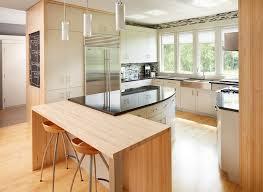 ikea cuisine velizy horaires ikea vlizy cuisine et salle de bains vlizy great finest stunning