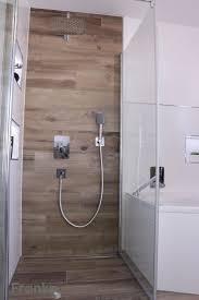badezimmer duschschnecke awesome badezimmer dusche ideen images home design ideas