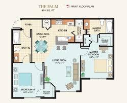 2 bedroom 2 bath house plans 2 bedroom 2 bath house plans 2015 26 on interior nikura