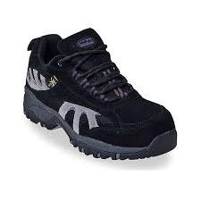 s steel cap boots australia best 25 steel toe hiking boots ideas on best steel