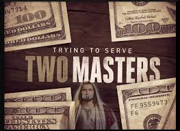 two master october 2014 mystery of the iniquity