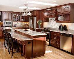 country kitchen theme ideas country kitchen decorations ideas roswell kitchen bath most