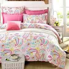Ikea Super King Size Duvet Cover Duvet Covers Duvet Covers Uk John Lewis Fab Teen Bedding And