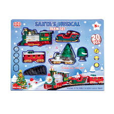christmas guide quality tree tinsel decorations uk christmas