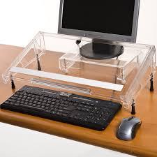 Laptop Cushion Desk by Buy Microdesk Writing Platform Laptop Platform Online Australia