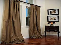 wrap around shower curtain rod shower curtain rod