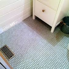 bathroom hex tiles http wwwhomedepotcom phexagon floor tile lowes
