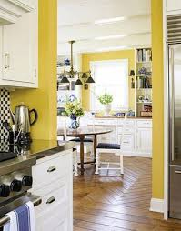 how to choose paint colors for your home interior paint colors how to choose colors for your home house beautiful