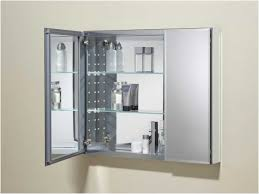 awesome bathroom mirrors with storage ideas