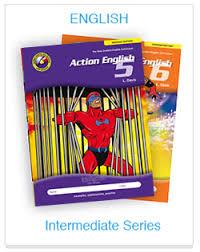 english u0026 maths workbooks nz curriculum sigma publications