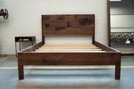 black wood bedbedroom furniture ideas decorating surprising retro