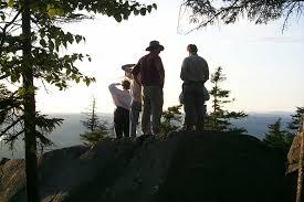New Hampshire travel assistant images Soils nrcs new hampshire jpg