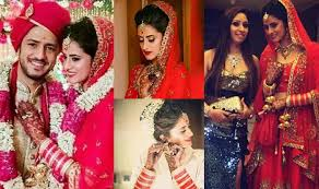 arranged wedding 8 tv who opted for an arranged marriage post their up