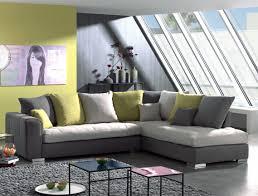 chambre coucher pas cher bruxelles meilleures ventes magasin de meuble à bruxelles meubelium meubles