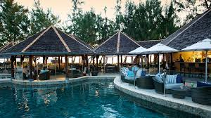 reunion island hotels hotel saint gilles reunion 5 u2013 lux saint