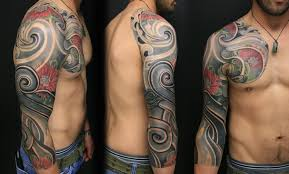 japanese tattoo gallery zealand tattoo
