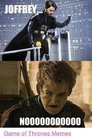 Game Of Throne Memes - joffrey n 0000000000 2 game of thrones memes game of thrones meme