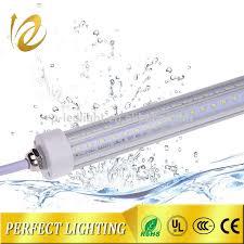 fcc compliant led lights 33 best led tube light images on pinterest led tubes chinese and