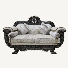 Furniture Sofa Furniture Manufacturers In Delhi Sofa Set Living Room Set