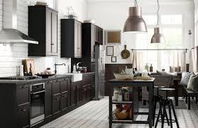 100 home design elements reviews home design elements