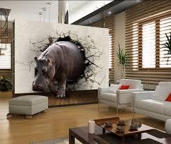 living room mural incredible design living room murals wonderful decoration interior