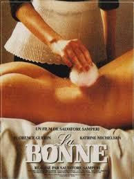 La Bonne (1986) [Us]