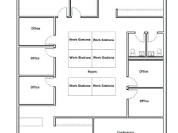 office floor plans templates office floor plan templates free home plans office design