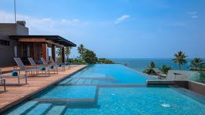 rooftop swimming pool google search rooftop pools pinterest