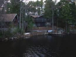 Town Of Moultonborough Nh Area by 181 Krainewood Dr Moultonboro Nh 03254 Zillow