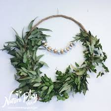 Christmas Decorations Wholesale Perth Wa by Nature Based Christmas Craft Nature Play Wa