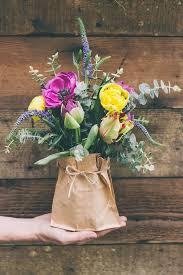 floral arrangement ideas ideas for easter flower arrangements concept 35 floral
