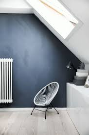 peinture chambre bleu et gris les 25 meilleures idées de la catégorie chambre bleue sur