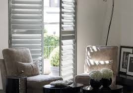 window shutters beautiful pictures of our designer interior