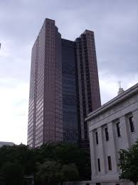 the 10 tallest buildings in columbus columbus navigator