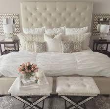 best 20 cream bedroom furniture ideas on pinterest furniture