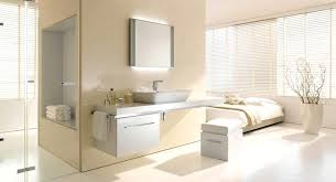 recessed bathroom mirrors recessed bathroom mirror cabinet uk cabinets oval vanity small round