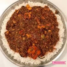 cuisine senegalaise les 12 meilleures images du tableau cuisine sénégalaise sur