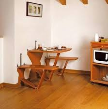 Modern Dining Room Chair Best Dining Room Tables For Small Spaces U2013 Zagons Co