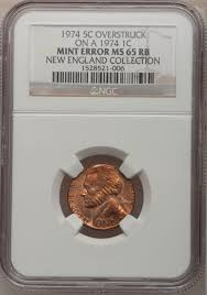 1978 dime error minterrornews