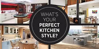 perfect home design quiz five star kitchens