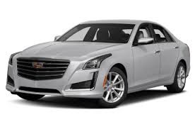2006 cadillac cts price cadillac cts sedan models price specs reviews cars com