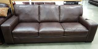 Natuzzi Leather Sofas For Sale Leather Frugal Hotspot