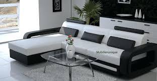 acheter un canapé en belgique canape moins cher convertible canape pas cher belgique minecrafted org