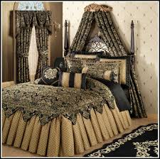 black and gold curtains argos download page u2013 home design ideas
