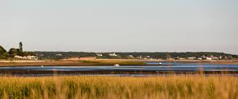 home outer cape homeshare