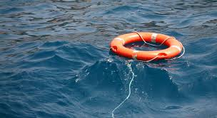 maritime journal news infomarine ocean power technologies