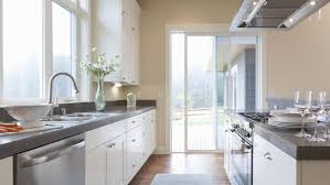 what is standard height for kitchen cabinets the optimal kitchen countertop height