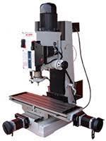 table top cnc mill cnc baron milling machine catalogue cnc masters