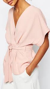 blouse band 114 best blouses for womens blouse images on